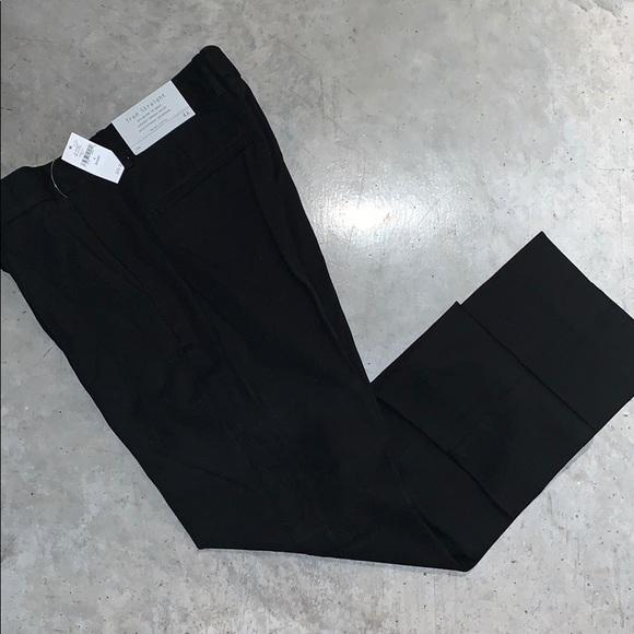 GAP Pants - NWT | True straight GAP Dress Pants